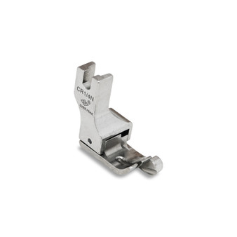 """Juki ¼"""" Edge Guide Compensating Foot For TL Series Machines"""