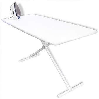 Sullivans BetterBoard Overlay for your Ironing Board Model 38437