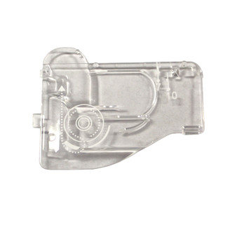Juki Hook Cover For HZL-DX Series Machines