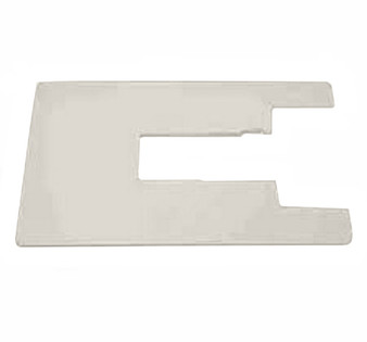 Janome Insert A for Universal Table fits 12000, 8900, 8200 and 7700