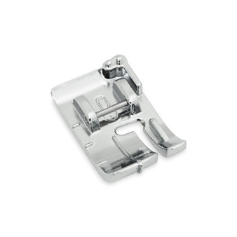 Janome ¼ Inch Foot without Guide for 9mm Machines