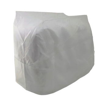 Janome Dust Cover for 1100D 1200D Sergers