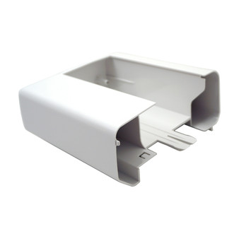 Janome Free Arm Extension Table 7330 8077 and More