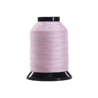 Grace Finesse Quilting Thread - Cotton Candy