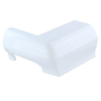 Janome Free Arm Extension for Models 2212 and 2206