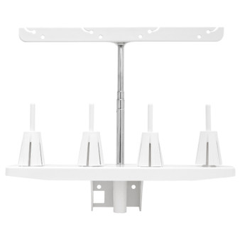 Janome Replacement Thread Stand