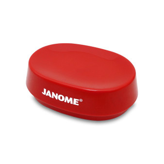 Janome Magnetic Pin Holder