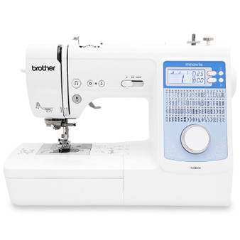 Brother Innov-is NS80E Sewing Machine