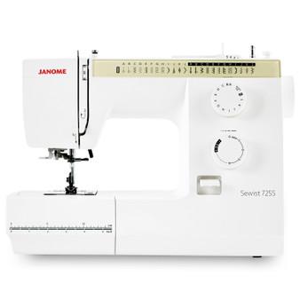 Janome Sewist 725 Sewing Machine