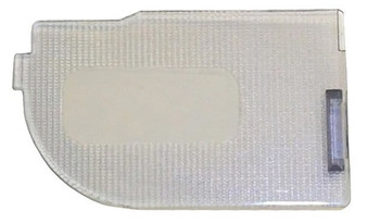 Brother Bobbin Cover Plate fits PE-100 & 200 Series and Others