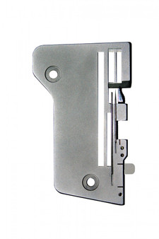Juki Replacement Serger Needle Plate Fits MO644D, MO654DE and More