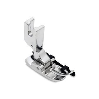 """Janome 1/4"""" Seam Foot for Janome 1600P Series Machines"""