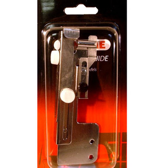 Janome CoverPro Hemming Guide Foot Type 1