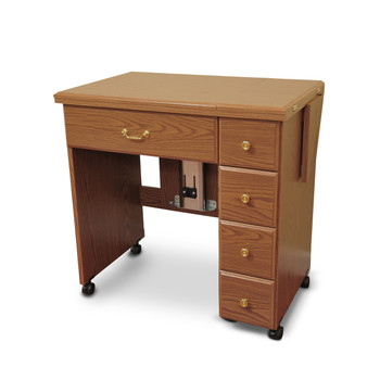 sewing cabinets and chairs | free shipping over $29.99