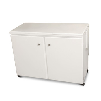 Sewing Cabinets And Chairs Free Shipping Over 2999