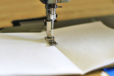Five Unexpected Things You Can Do with Your Sewing Machine