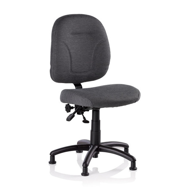 Reliable SewErgo 200SE Ergonomic Sewing Chair