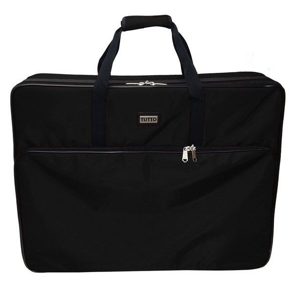 Red Tutto 6226CEM Project Bag