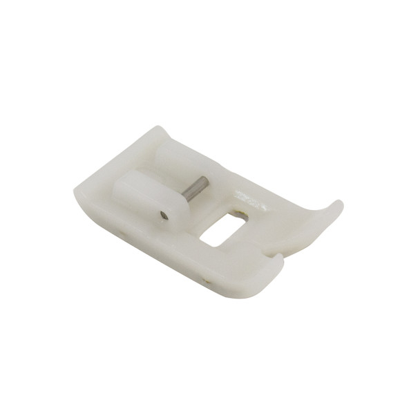 Juki Smooth Foot Fits Series HZL-DX, HZL-F, HZL-G and Others