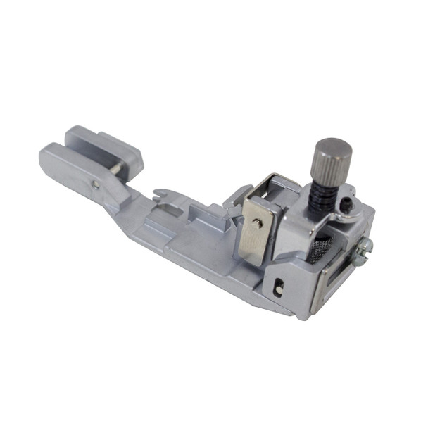 Juki Elasticator Presser foot for MO 1000 Serger