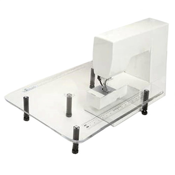 Sew Steady 18 x 24 Extension Table fits Janome HD3000, 4623, MW3018 & 23X