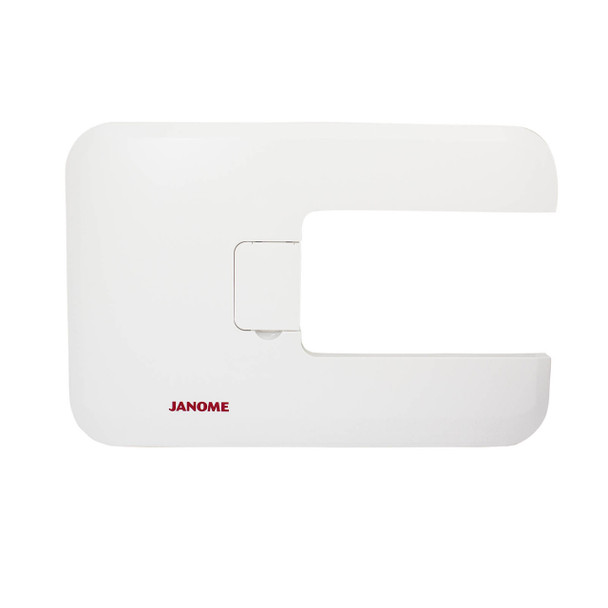 Janome 1600P Series Extension Table