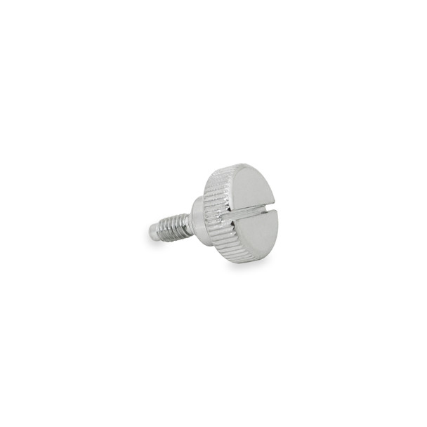 Janome Thumbscrew To Attach Presser Foot Shank