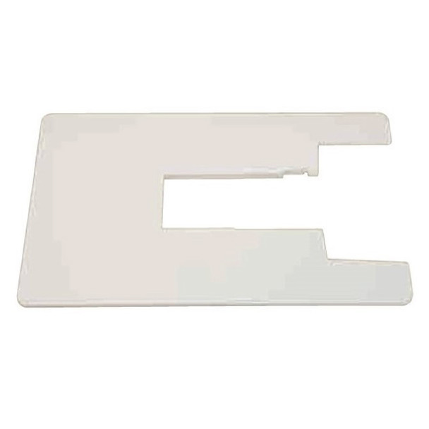 Janome Insert Plate D Fits Models MC9900 & EL8600 For Use With Janome Universal Table