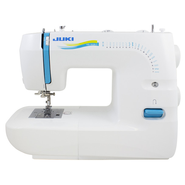 Juki Juki HZL-353z Sewing Machine