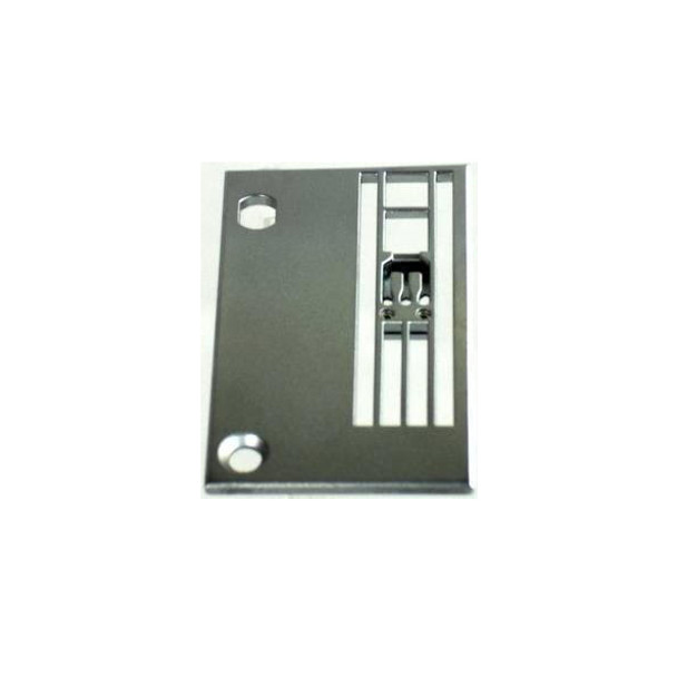 Janome Needle Plate Unit Fits Cover Pro 1000CP & CPX Models