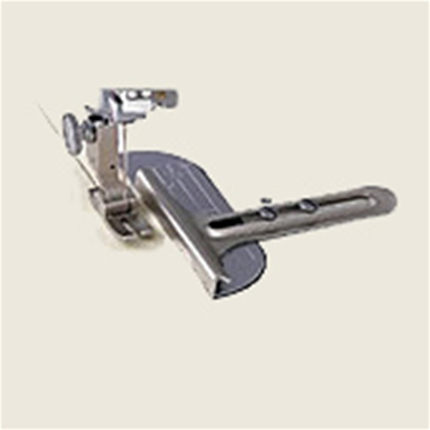 Juki T Gauge For TL Series Machines