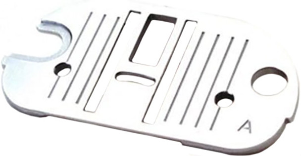 Sewing Machine Needle Plate fits Singer 6200 Series and More