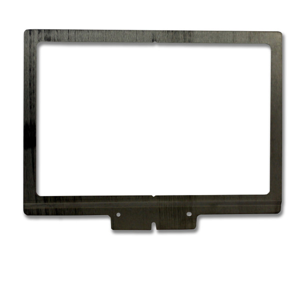 "Fast Frames 11"" x 7"" Add On Frame for Use with 7 in 1 Exchange System"