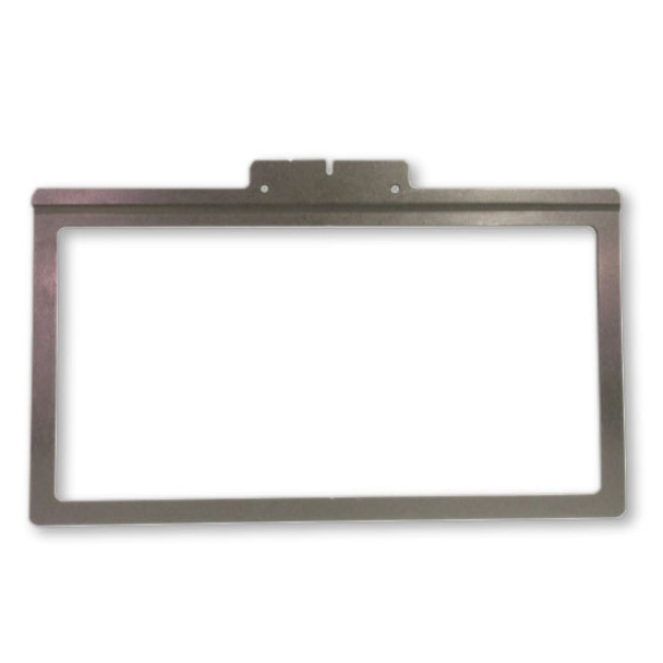 "Fast Frames 14"" x 7"" Add On Frame for Use with 7 in 1 Exchange System"
