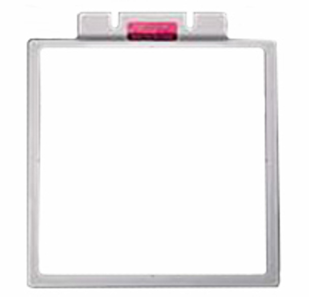 Durkee 8 x 8 inch Individual Multi-Needle EZ Frame