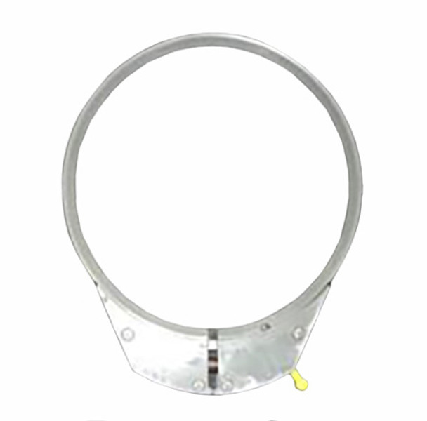 Durkee 12CM Freedom Ring (Outer Ring Only)