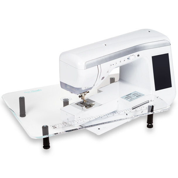 Sew Steady 18 x 24 Quilters Angle Table