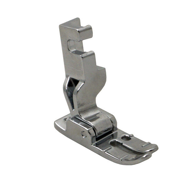 Janome HP Professional Grade Foot for 9mm Machines