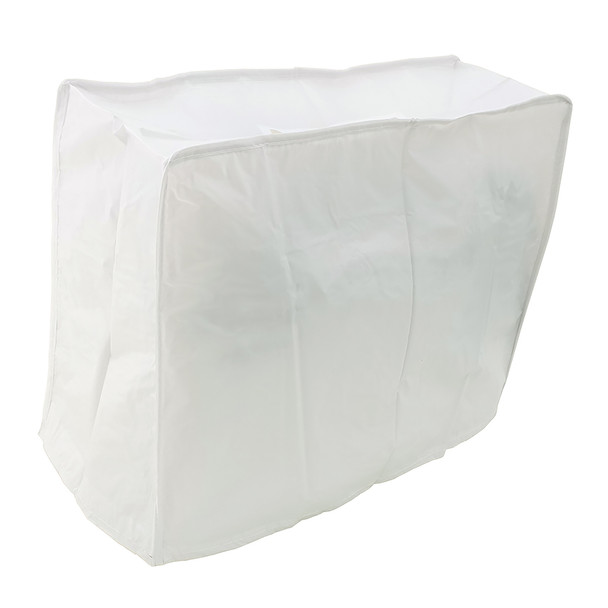 Janome Vinyl Dust Cover HD3000 DC1050 3160QDC Plus More Listed