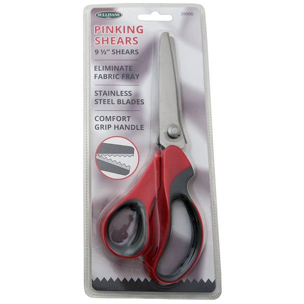Sullivans Pinking Shears
