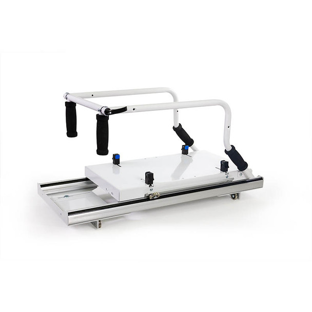 Grace G-Series Carriage Top and Handles for Continuum and Q-Zone