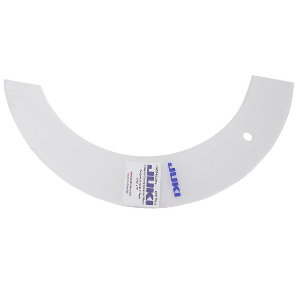 Juki Curved Crescent Moon Ruler for HZL Series
