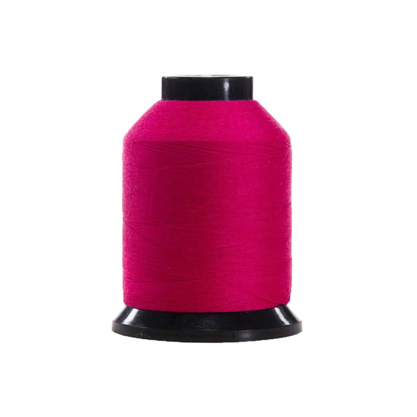 Grace Finesse Quilting Thread - Magenta
