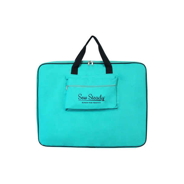 "Sew Steady Elevate Travel Bag (20"" x 26"")"
