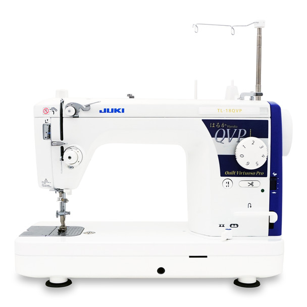 Juki Haruka TL18QVP Portable Quilting and Sewing Machine