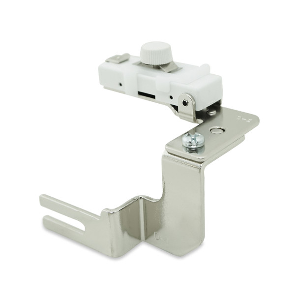 Janome My Lock Serger Elastic Gathering Attachment