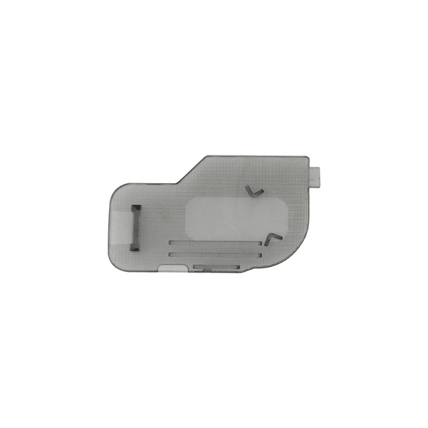 Brother Bobbin Case Cover Fits CE, CS, LB, LS, PE, XR, NS, SE And Other Brother Sewing Machines