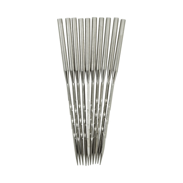 Janome Felting Needles (10 Pack)
