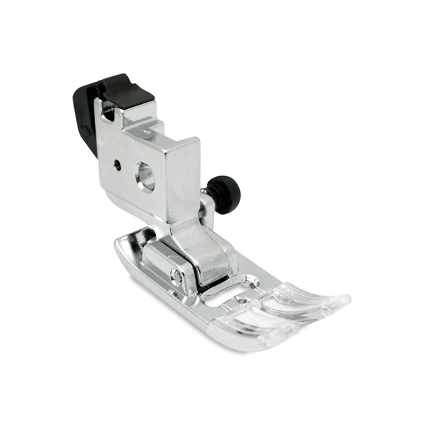 Janome Top-Load  Presser Foot and Shank