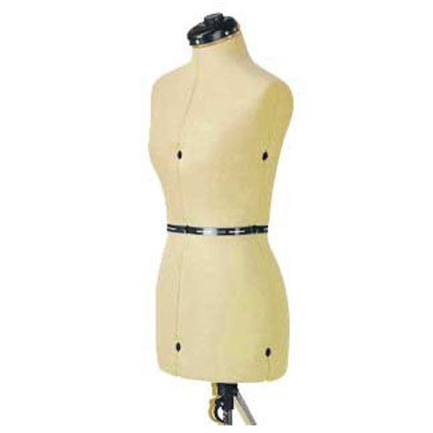 Janome Artistic Dress Form - Large
